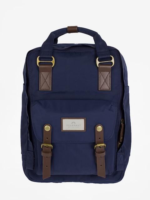 DOUGHNUT Macaroon Backpack (blueberry)