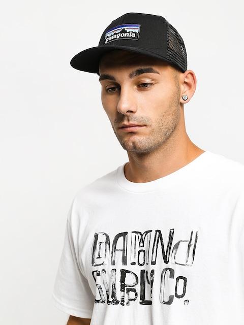 Diamond Supply Co. Downtown Signature T-shirt