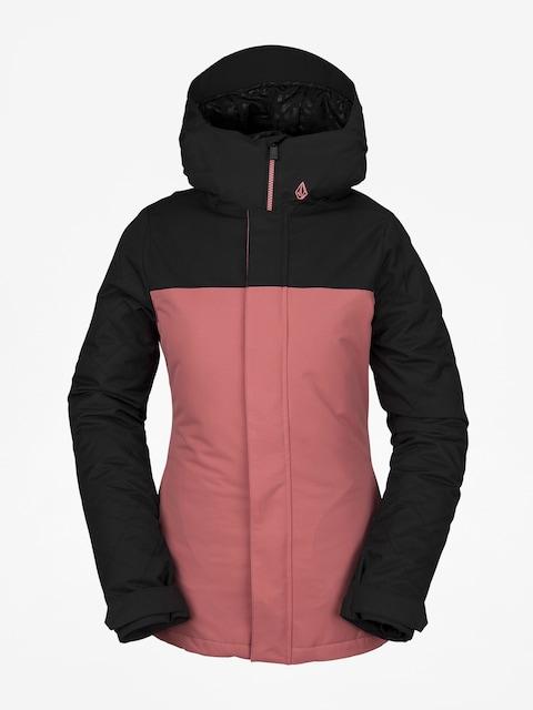 Volcom Bolt Ins Snowboard jacket Wmn (mve)