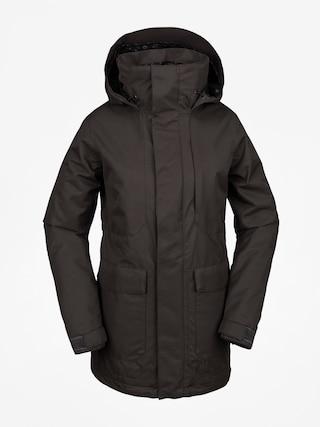 Volcom Leeland Snowboard jacket Wmn (vbk)