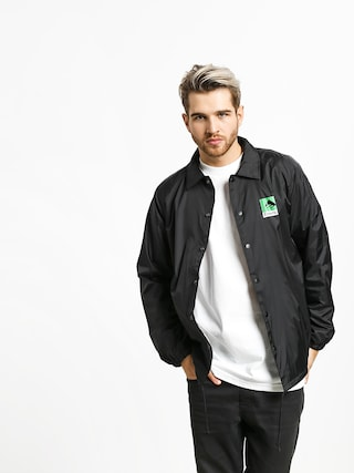 Emerica Pure Combo Jacket (black)