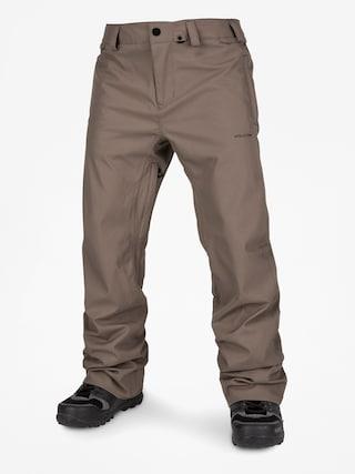 Volcom Freakin Snow Chino Snowboard pants (tek)