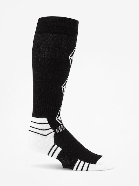 Volcom Synth Socks (blk)