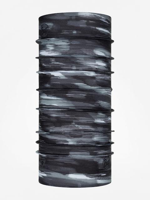 Buff Thermonet Neckwarmer (osh grey)