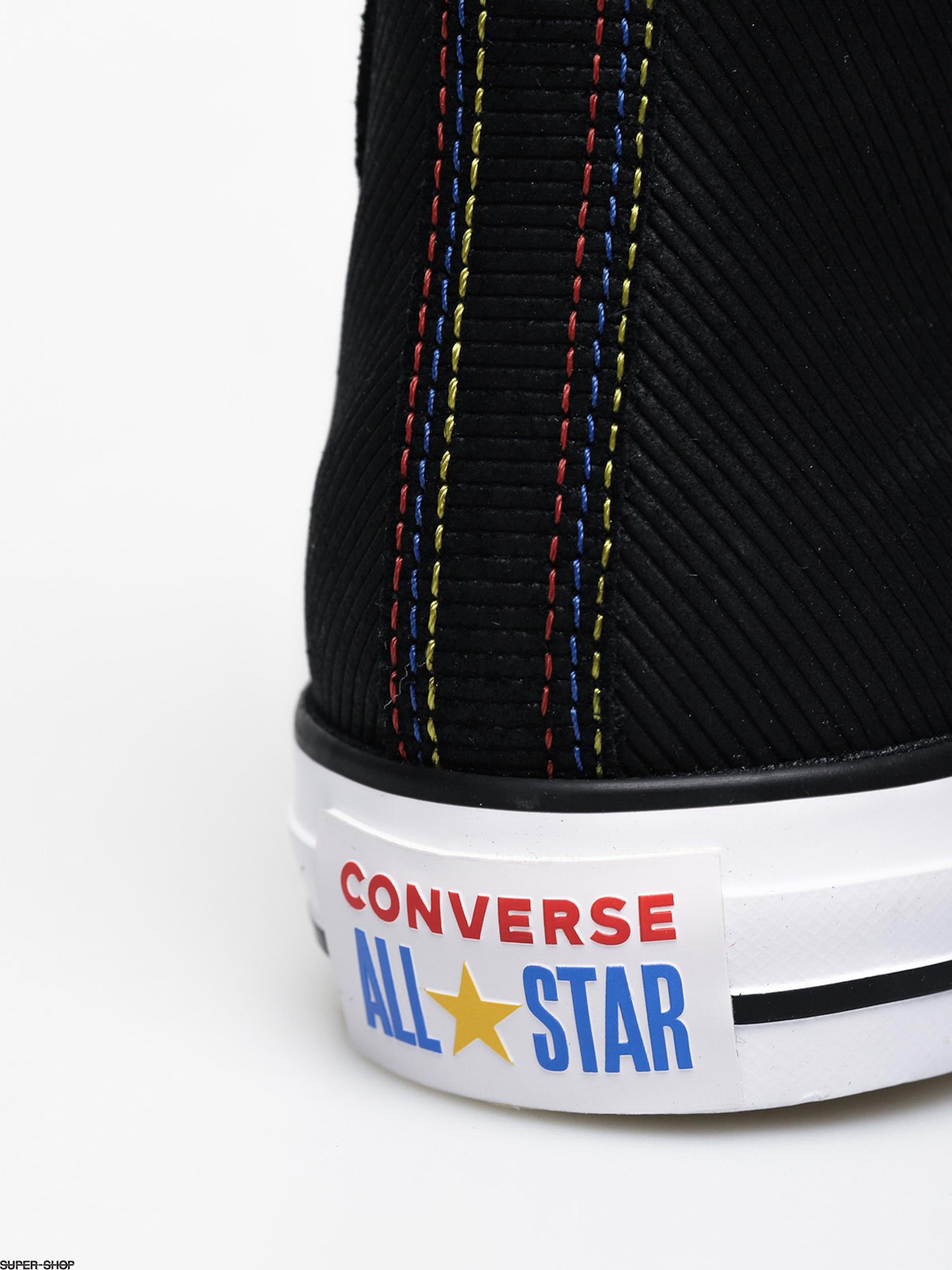 converse all star hi nere