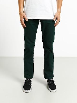 Volcom Vsm Gritter Modern Pants (evergreen)