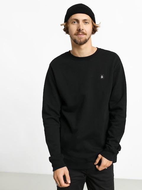 Volcom Sngl Stn Crew Sweatshirt