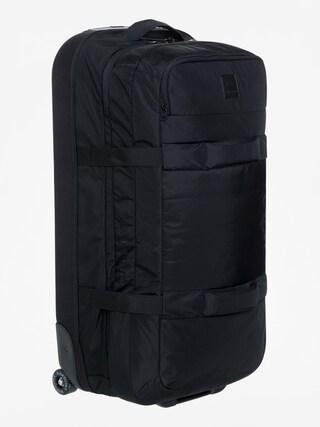 Quiksilver New Reach Suitcase (black)
