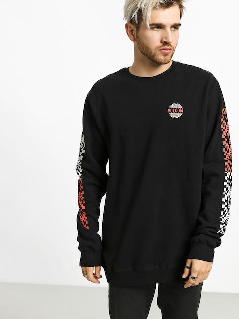 Volcom Reload Crew Sweatshirt