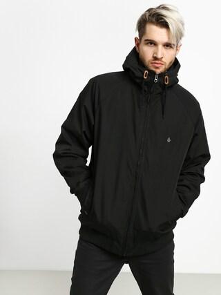 Volcom Hernan 5K Jacket (black)