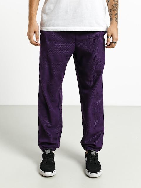 Volcom A.P.#2 Polar Pants (grape royale)