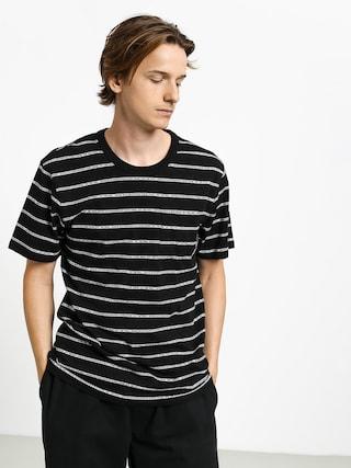 Vans X Baker T-shirt (black)
