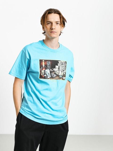 DGK Still Life T-shirt