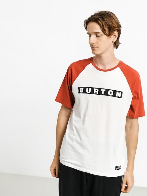 Burton Vault T-shirt (tandori)