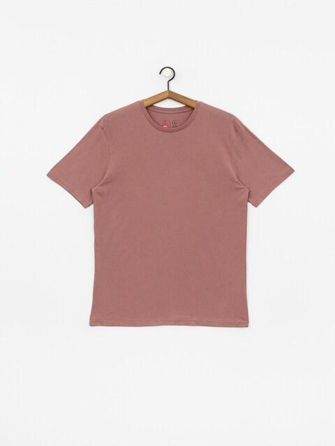 Brixton Basic Prem T-shirt