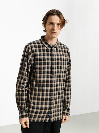 Vans Alameda II Shirt (khaki)