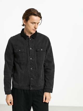 Emerica Heres Johnny Jacket (black)