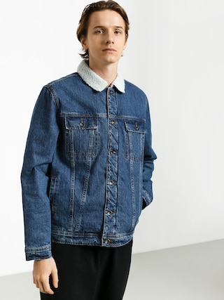 Emerica Heres Johnny Jacket (denim)