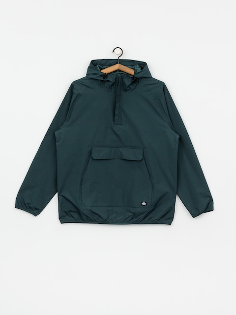 Dickies Rexville Jacket (forest)