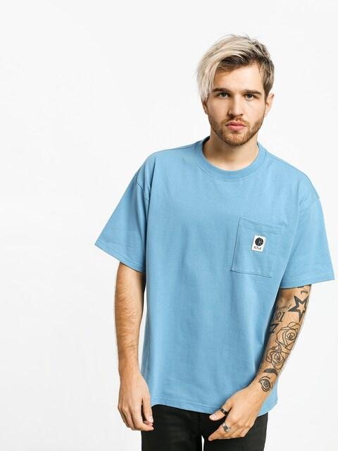 Polar Skate Pocket T-shirt