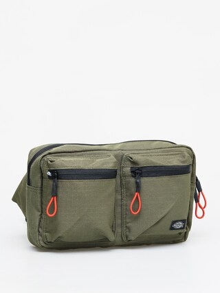Dickies Fort Spring Bum bag (olive green)
