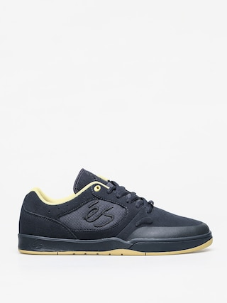 Es Swift 1.5 Shoes (navy/yellow)