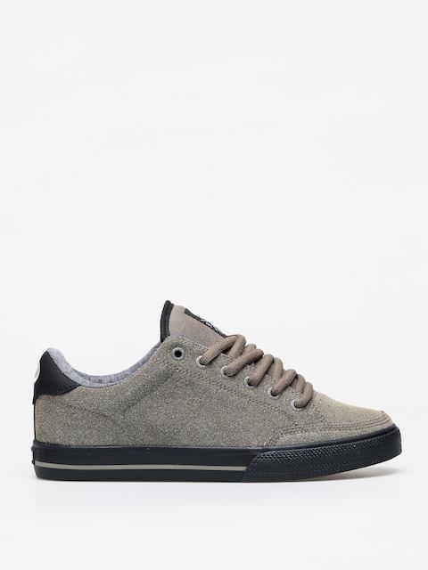 Circa Lopez 50 Shoes (dusty olive/black)
