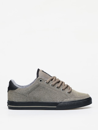 Circa Lopez 50 Shoes (dusty olive/black)