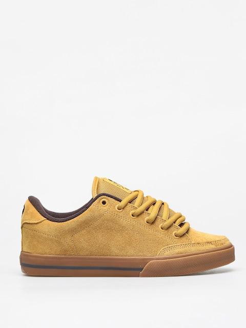 Circa Lopez 50 Shoes (camel/black/gum)