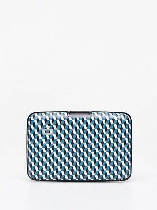 Ogon Designs Stockholm Wallet (jacquard)