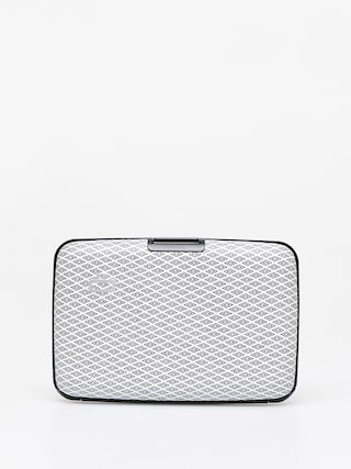 Ogon Designs Stockholm Wallet (diamond)