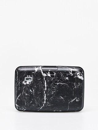 Ogon Designs Stockholm Wallet (marble)