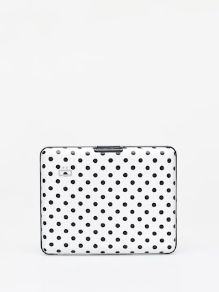 Ogon Designs Big Stockholm Wallet (dots)