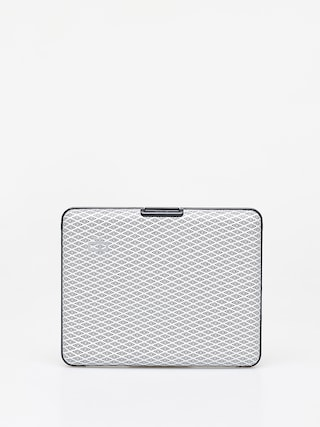 Ogon Designs Big Stockholm Wallet (diamond)
