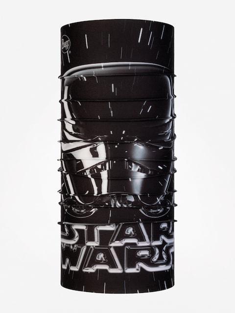 Buff Original Neckwarmer (star wars stormtrooper black)