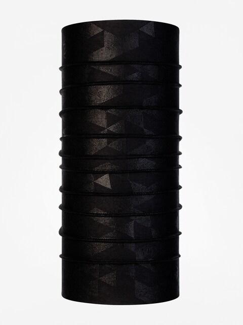 Buff Original Neckwarmer (chic rugs black)