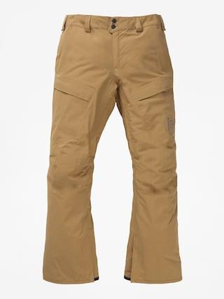 Burton Ak Gore Swash Snowboard pants (kelp)