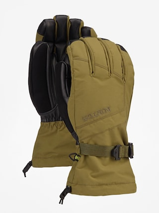 Burton Profile Glv Gloves (martini olive)