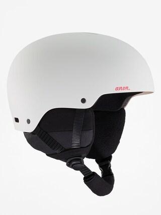 Anon Greta 3 Helmet Wmn (white)
