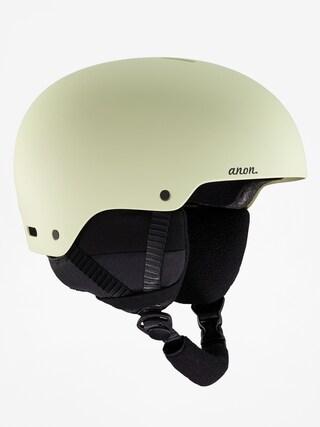 Anon Greta 3 Helmet Wmn (seafoam)