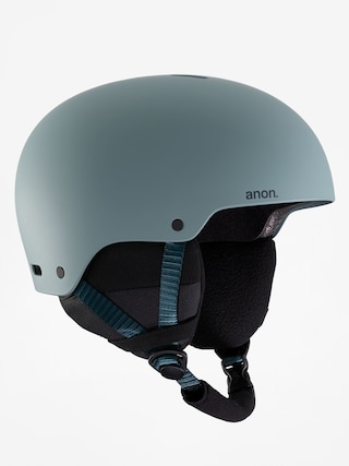 Anon Raider 3 Helmet (gray)