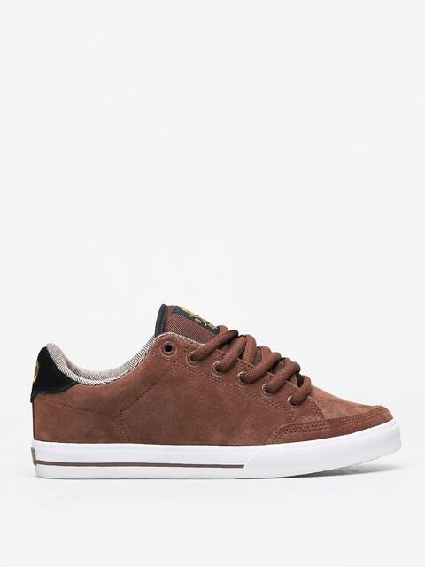 Circa Lopez 50 Shoes (earth/black/gold)
