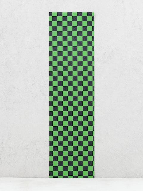 FKD Color Grip (green/black)
