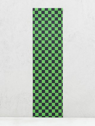 FKD Color Grip (green/black)