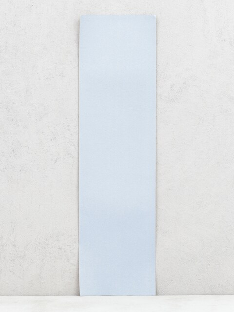 FKD Color Grip (light blue)