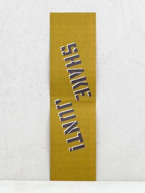 Shake Junt Gold Grip (gold/black)