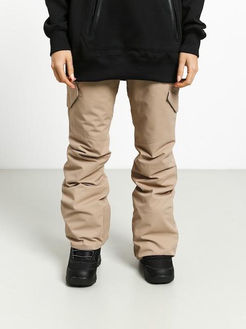 Volcom Bridger Ins Snowboard pants Wmn (snd)