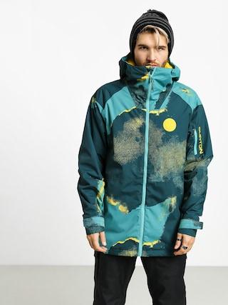 Burton Hilltop Snowboard jacket (92 air)