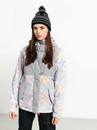 Roxy Jetty Block Snowboard jacket Wmn (edelweiss)