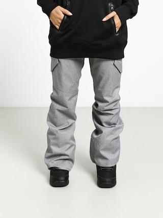 Volcom Bridger Ins Snowboard pants Wmn (hgr)
